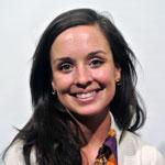 Eileen Semancik
