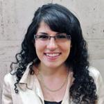 Neda Shahriari