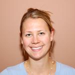 Brittany Sonnichsen