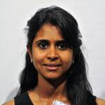 Deepir Srinivasan