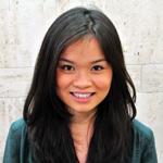 "Huong ""Heather"" Truong"