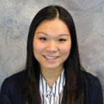 Nancy Wong, D.M.D.