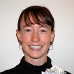 Kristina Ziegler