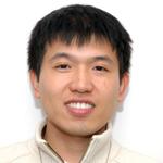 Xing Zhu