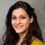 Sahar Barfchin