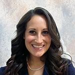 Melissa Dion