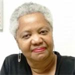 Edna Comer, Ph.D., MSW