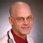 Hugh M. Blumenfeld, M.D.,Ph.D