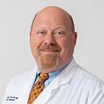 Adam Eugene Perrin, M.D.