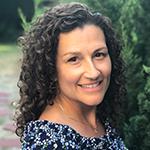 Angela Orsini Garry APRN