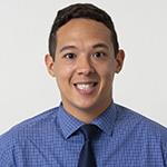 Brett Chen