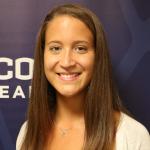Bridget Campos