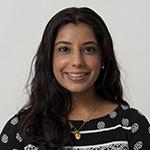 Kavita Sinha