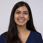 Rhea Sindvani