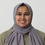 Saadiya Dalal