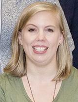 Lisa Vallee