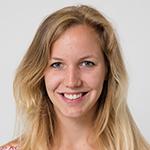 Anne Reisch