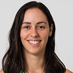 Maria Navedo