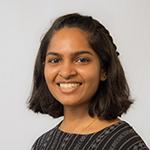Geetha Nichanametla