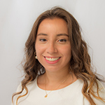 Nathalia Hernandez