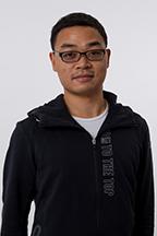 Biju Wang