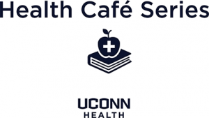 Health Cafe logo