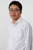 Jinjian Mu