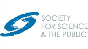 SFS and TP logo