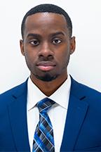David Onwuka