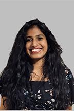 Devika Krishnan