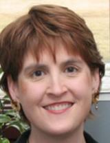 Heidi J.C. Ellis