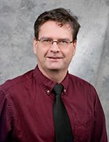Michael R. Gryk