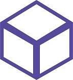 NMRbox icon
