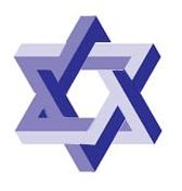 NMR-STAR Parser icon