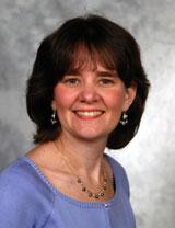 Nancy M. Petry, Ph.D.