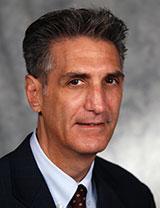 Robert Berger, M.D.