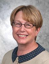 Mary Ellen Castro, D.N.P., A.P.R.N.