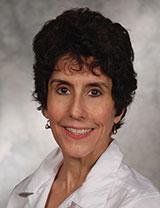 Connie Weiskopf, Ph.D., A.P.R.N.