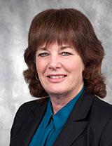 Kathy Coleman, R.N., M.S.