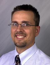 Adam Matson, M.D., MS