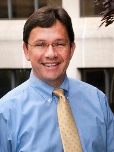Juan Salazar, M.D., MPH (Chair)