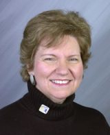 Michelle M. Cloutier, M.D.