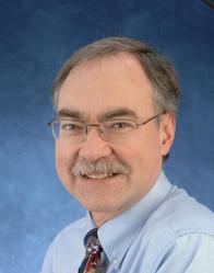 Craig Schramm, M.D.