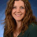 Dr. Jessica Hollenbach