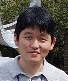Junho Cho, Ph.D.
