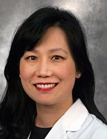 Mary W. Chang, M.D.