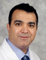 Soheil Sam Dadras, M.D., Ph.D.