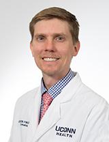 Justin J. Finch, M.D.