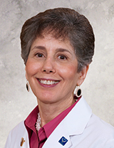 Jane M. Grant-Kels, M.D.