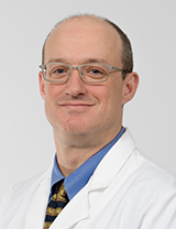 Philip E. Kerr, M.D.